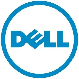 Product image of DELL - COMPONENTS B2B 600GB 15K RPM SAS 12GBPS 2.5IN HOT-PLUG HARD DRIVE3.5IN HYB