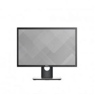 Product image of Dell 22 Monitor P2217 55.9cm 22