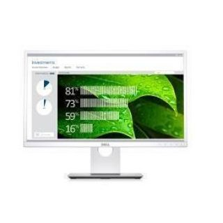 Product image of DELL - DISPLAY B2B 23IN LED 1920X1080 16:9 6MS P2317H 1000:1 IPS VGA DP HDMI IN