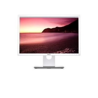 Product image of DELL 210-AJDC Dell 22 INCH Monitor