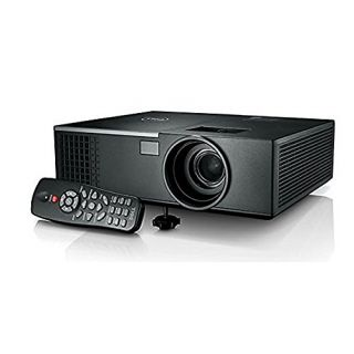 Product image of Dell 1550 Projector
