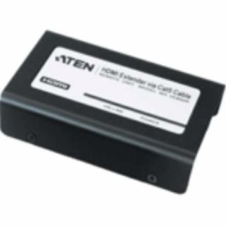 Product image of ATEN VE800AR HDMI extender up to 60M  1080i