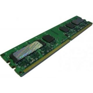 Product image of Hypertec: A Fujitsu  / Siemens Equivalent 4GB Memory Module Unbuffered ECC DIMM (PC3-10600)