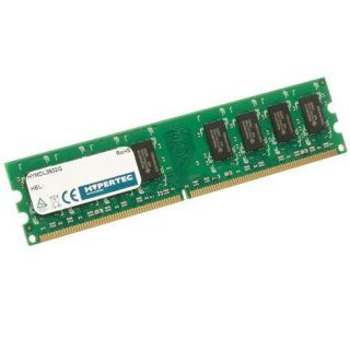 Product image of Hypertec Hypertec Value Plus 4GB Memory Module DDR3 1600MHz DIMM (PC-12800)
