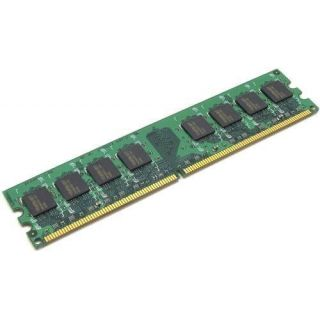 Product image of Hypertec: A Dell Equivalent 2GB Memory Module DIMM (PC3-10600)