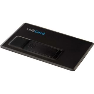 Product image of Freecom USB DataCard - 8GB