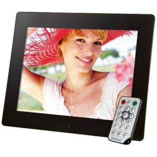 Product image of Intenso 9.7 inch Media Gallery