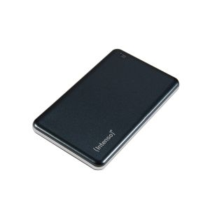 Product image of Intenso (128GB)1.8 inch Portable Solid State Drive