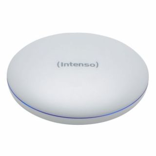 Product image of Intenso (1TB) 2.5 inch Memory Space External Design Hard Drive USB 3.0 (White)