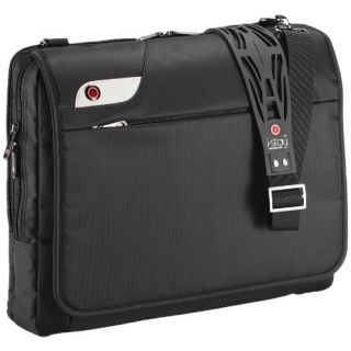 Product image of FALCON IS0103 i-stay 15.6-16 inch messenger bag with non slip bag strap is0103