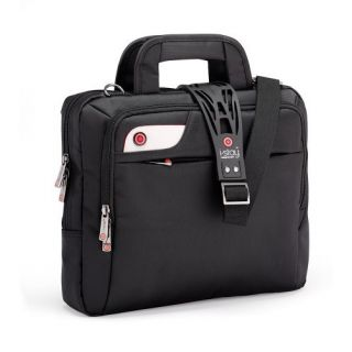 Product image of FALCON IS0107 i-stay 13.3 inch tablet  netbook  ultrabook bag with non slip bag strap is0107