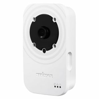 Product image of Edimax IC-3116W Edimax 1.3 Mpx Wireless Network Camera