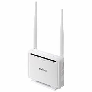 Product image of Edimax AR-7286WnA N300 Wireless ADSL Modem Router