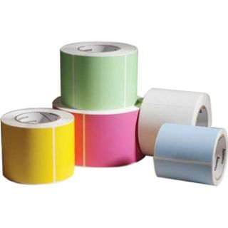 Product image of Intermec Duratherm II Receipt Uncoated Direct Thermal Paper (Width 2.25 x Length 612) - 1 Rolls*