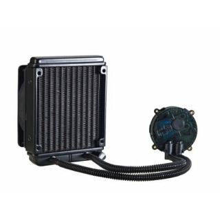 Product image of Cooler Master Seidon 120M CPU Liquid Cooler Kit