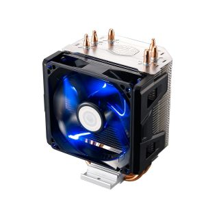 Product image of Cooler Master Hyper 103 CPU Cooler