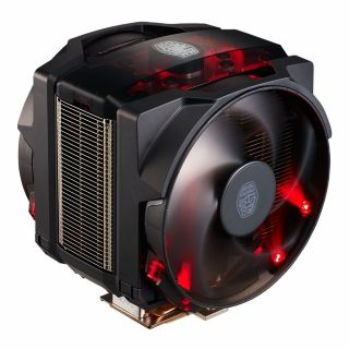 Product image of Cooler Master MasterAir Maker 8 High Performance Air Cooler