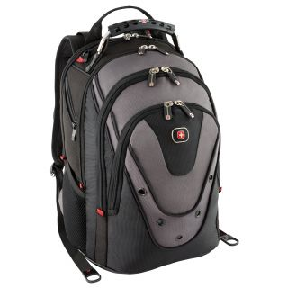 Product image of Wenger Update Backpack for 13 inch to 16 inch MacBook