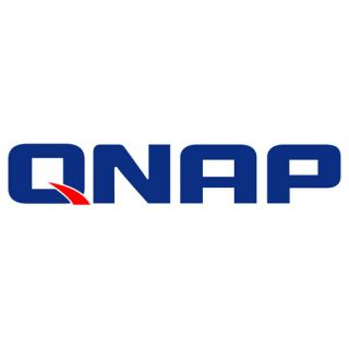 Product image of QNAP Dual Wide-port Storage Expansion Card SAS 6Gbps for Rackmount NAS Devices