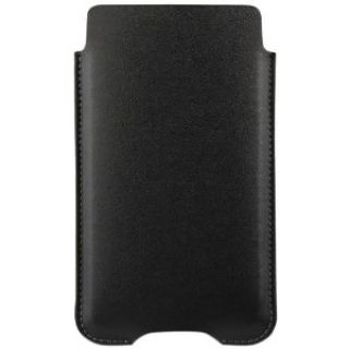 Product image of Sony Ericsson ACC/Sony/Slim Pouch/ Xperia Z Yuga/Black