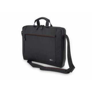 Product image of Sony VGPE-MB102 Carry Case for VAIO (15.5 inch)