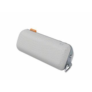 Product image of Sony SRS-BTS50 Portable Wireless Speaker (White)