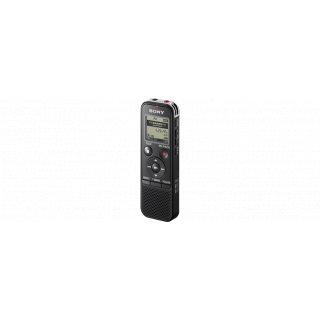 Product image of Sony ICD-PX440 PX Series 4GB MP3 Digital Voice IC Recorder