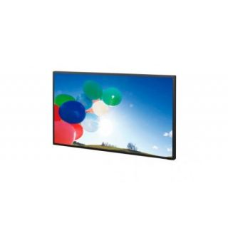 Product image of Sony FWD-S46H2 (46 inch) Full HD LED Public Display with High Brightness