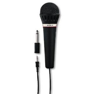 Product image of Sony FV-120 Vocal Microphone