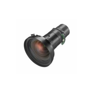Product image of Sony Lens/Short Focus f FHZ65 FHZ60 FH65 FH60