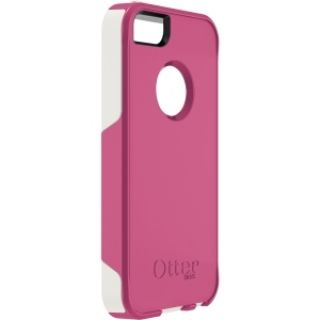 Product image of OtterBox Commuter Series for iPhone 5 - Avon