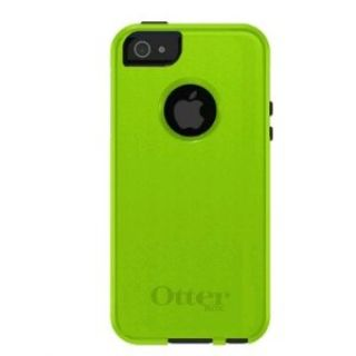 Product image of Otterbox - USD Otterbox Commuter Series For Apple iPhone 5 Punk