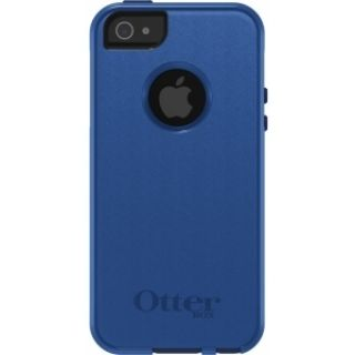 Product image of OtterBox Commuter Series Case Night Sky (Ocean Blue/Night Blue Sky) for iPhone 5