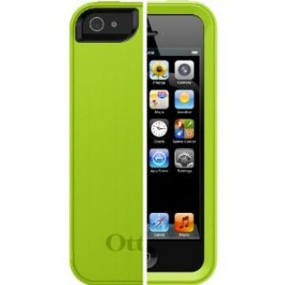 Product image of OtterBox Prefix Series Case (Punked) for Apple iPhone 5