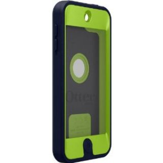 Product image of Otterbox Case/Defender Apple iPod Touch 5th Punk