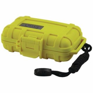 Product image of Otterbox Case/OtterBox 1000 Yellow