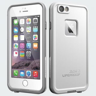 Product image of LIFEPROOF FRE GLACIER FOR APPLE IPHONE 6