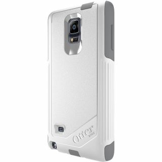 Product image of OtterBox Commuter Series Case (Glacier) for Galaxy Note 4