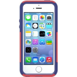 Product image of OTTERBOX - RETAIL COMMUTER F IPHONE 5S BERRY EMA