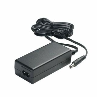 Product image of Polycom AC Power Kit for CX500/CX600 24DVC includes PSU and Local Cordset with North America Plug (5 Pack)