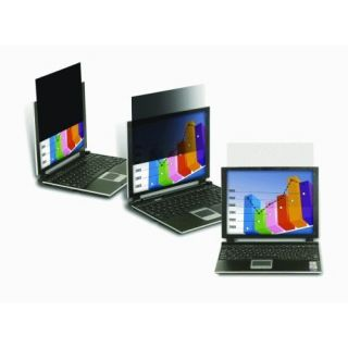 Product image of 3M PF15.0 Privacy Filter for 15 inch Standard Formatted Notebooks