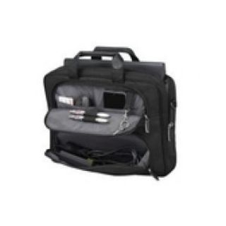 Product image of Toshiba Advantage Laptop Case 40.6cm (16 inches)
