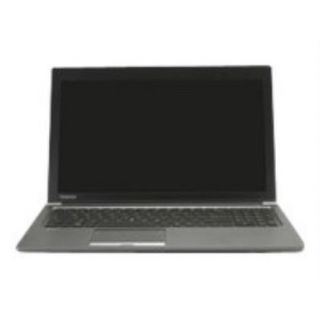 Product image of Toshiba Tecra Z50-A-106 (15.6 inch) Notebook Core i5 (4300U) 1.90GHz 4GB 128GB SSD WLAN BT Windows 7 Pro 64-bit (pre-installed) and Windows 8.1 Pro 64-bit on DVD only (Intel HD Graphics 4400)