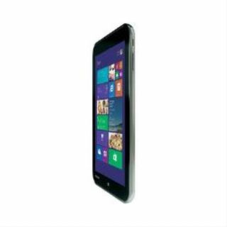 Product image of TOSHIBA PDW09E-00400EEN Tablet WT8-A-102 Atom Z3740 1.33GHz 2GB 32GB 8 INCH Touchscreen agn 2MP Front & 8MP Rear Micro HDMI & USB TPM Win8.1 + Office Home&Student 1 Yr C&R