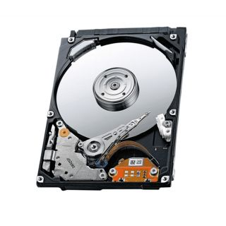 Product image of Toshiba MQ02ABF075 (1000GB) 2.5 inch Internal Hard Disk Drive 5400rpm Serial ATA 3.0