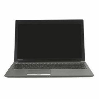 Product image of TOSHIBA Z50-A-15Q, 15.6
