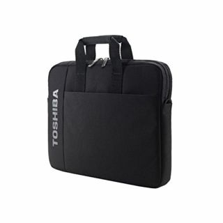 Product image of Toshiba (16 inch) Standard Carry Case Toploader