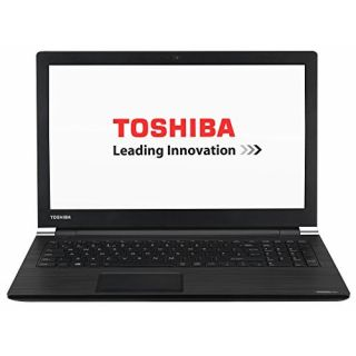 Product image of Toshiba A50-C-1GC 15.6