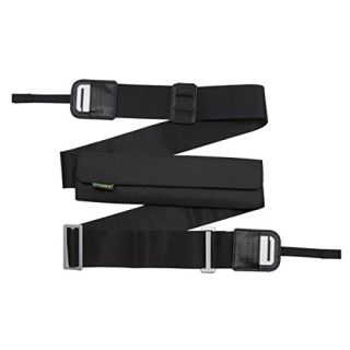 Product image of TRIDENT CASE AMS SHOULDER STRAP ATTACHMENT .