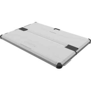 Product image of TRIDENT CASE CYCLOPS CASE WHITE ZAC TABLET
